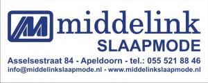 20130607-logo-blauw